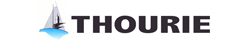 Vivre à Thourie